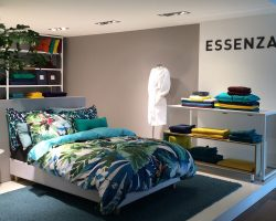 Essenza - Showroom