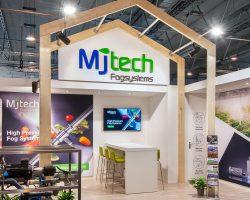 MJ tech - IPM 2020