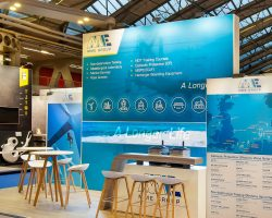 MME - Offshore Energy 2019