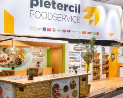Pietercil - Horeca Expo 2019