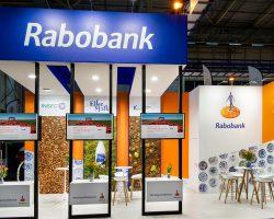 Rabobank - Rundvee & Mechanisatiedagen 2020
