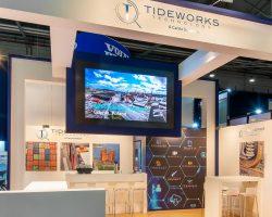 Tideworks - TOC 2019