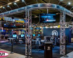 Ubisoft - RTM Gamesweek 2019